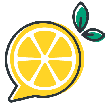 Lemon Seed Marketing